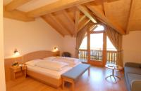 Comfort room, 30-40 m2, 2-4 persons