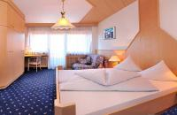 Standard room, 15-30 m2, 1-3 persons